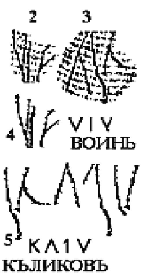 Тайнопись на русских иконах скачать чудинов